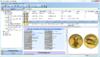 CoinManage - Screenshot 1