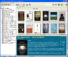 Book Collector - Screenshot 1