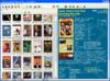 Movie Collector - Screenshot 2