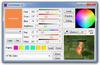 ColorMania - Screenshot 1