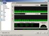 CommView - Screenshot 4