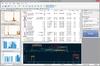 CommView for WiFi - Screenshot 1