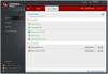 Comodo Backup - Screenshot 4
