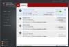 Comodo System Utilities - Screenshot 1