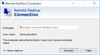 Complete Internet Repair - 4