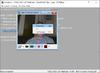 ContaCam - Screenshot 2