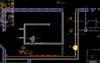 Continuum - Screenshot 1