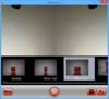 CrazyCam - Screenshot 2