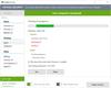 Crystal Security - Screenshot 2