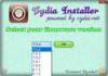 Cydia Installer - 3