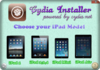 Cydia Installer - Screenshot 4
