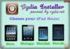 Cydia Installer - 4