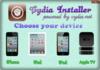 Cydia Installer - 1