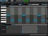 DarkWave Studio - Screenshot 2