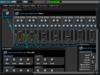 DarkWave Studio - Screenshot 1