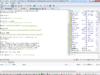 DC++ - Screenshot 3