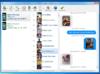 Decipher TextMessage - Screenshot 1
