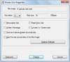 Private Disk - Screenshot 2