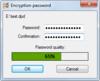 Private Disk - Screenshot 3