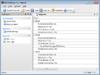 DEKSI USB Security - Screenshot 3