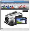 Desktop Activity Recorder - Screenshot 1