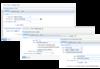 Desktop Authority Express - Screenshot 2