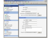 Desktop Authority Express - Screenshot 4