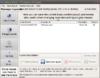 Desktop Modify - Screenshot 2