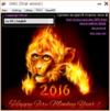 Destroy Windows 10 Spying - Screenshot 4
