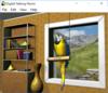 Digital Talking Parrot - Screenshot 4