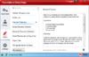 DirectPass - Screenshot 2