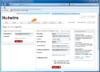 DirectPass - Screenshot 1