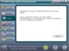 DirectX Happy Uninstall - 3