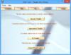 Disk Heal - Screenshot 4