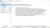 DocX Viewer - Screenshot 1