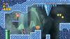Dolphin Emulator - 3