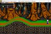 DOSBox - Screenshot 3