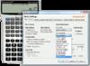 DreamCalc - Screenshot 3