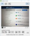 DroidCam - Screenshot 1