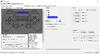 DS4Windows - 3