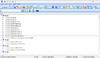 Duplicate Commander - Screenshot 1
