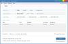 Duplicate Finder - Screenshot 1