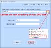 DVDSpirit - Screenshot 2