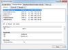 DXVA Checker - Screenshot 2