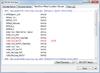 DXVA Checker - Screenshot 3