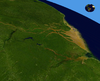 Earth3D - Screenshot 2