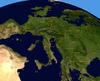Earth3D - Screenshot 3
