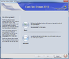 East-Tec Eraser - Screenshot 2