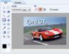 Easy GIF Animator - Screenshot 2