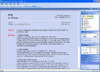Easy Resume Creator Pro - Screenshot 2